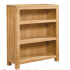 Vale Oak Standard Bookshelf