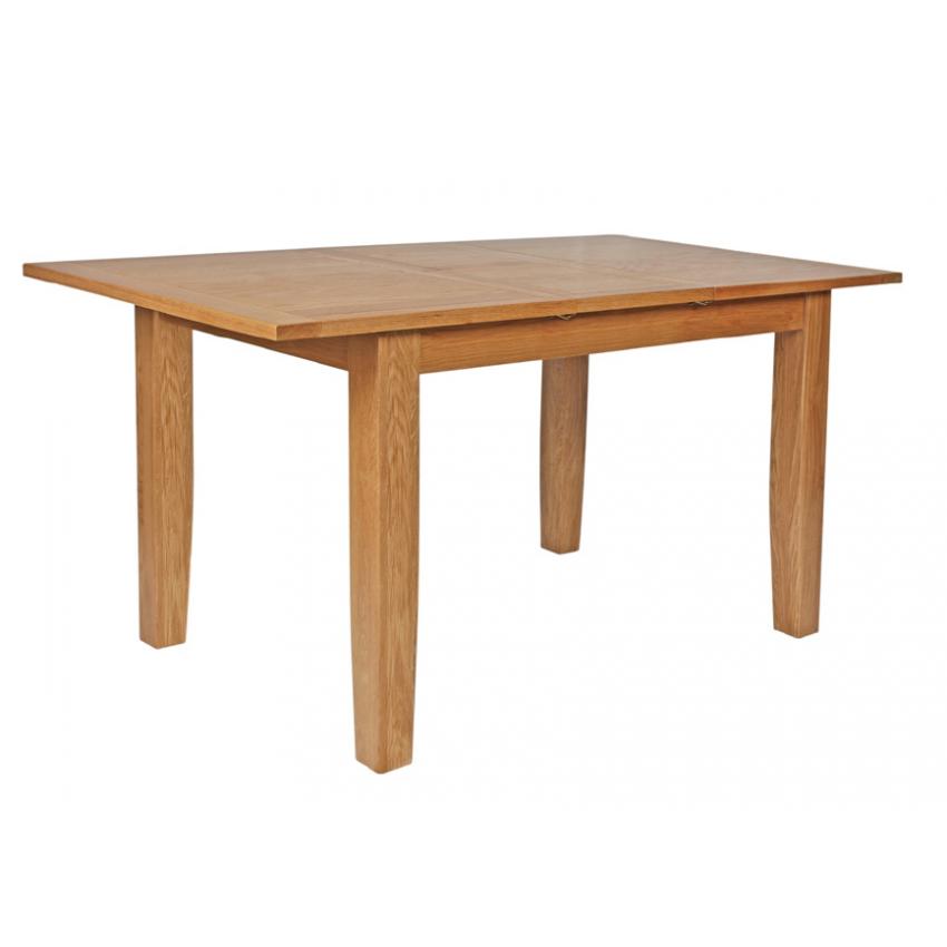 Devon Oak Dining Table