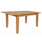 Devon Oak Large Dining Table